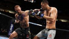 Foto EA Sports UFC 3 PS4