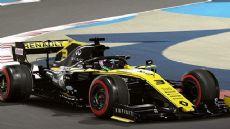 Foto F1 2019 PS4