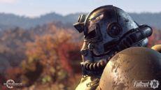 Foto Fallout 76 XBOX ONE