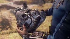 Foto Fallout 76 Pré-Venda (20/11/2018) PS4