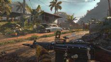 Foto Far Cry 6 XBOX - Pré-Venda Agosto 2021