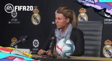 Foto FIFA 20 PS4 - Seminovo