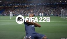 Foto FIFA 22 XBOX Series - Pré-Venda Outubro 2021
