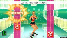 Foto Fitness Boxing Nintendo Switch - Seminovo