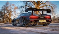 Foto Forza Horizon 4 XBOX ONE