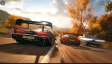 Foto Forza Horizon 5 XBOX - Pré-Venda Novembro 2021