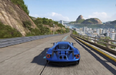 Foto Forza Motorsport 6 XBOX One - Seminovo