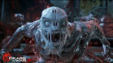 Foto Gears of War 4 - Ultimate Edition - Seminovo