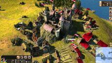 Foto Grand Ages Medieval PS4 - Seminovo