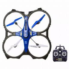 Foto H - Drone S9 Grande H-18 Candide - Seminovo