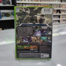 Foto Halo 2 XBOX - Seminovo