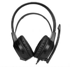 Foto Headset Gamer Xtrike-me GH-709 Notebook / PC / PS4 / PS5 / Xbox One / Xbox Series S/X