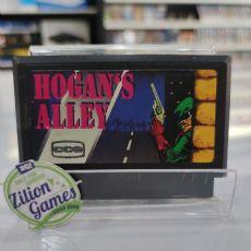 Foto Hogans Alley (60 pinos) Nintendinho