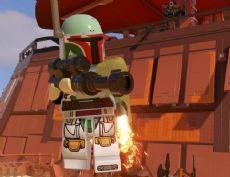 Foto LEGO Star Wars: The Skywalker Saga XBOX ONE Pré-Venda Março de 2021