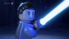 Foto LEGO Star Wars: The Skywalker Saga PS4 Pré-Venda Março de 2021