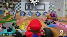 Foto Mario Kart Live: Home Circuit Nintendo Switch - Mario
