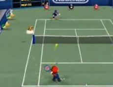 Foto Bomberman Hero Nintendo 64 - Seminovo