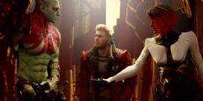 Foto Marvel's Guardians of The Galaxy PS5 - Pré Venda Outubro 2021