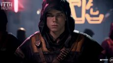 Foto Star Wars: Jedi Fallen Order PS4 - Seminovo