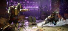 Foto Mortal Kombat 11: Ultimate PS5