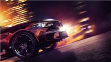 Foto Need For Speed Heat XBOX ONE