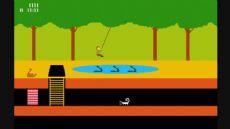 Foto Pitfall (Seminovo) Atari