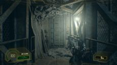 Foto Resident Evil 7 Gold Edition PS4 - Seminovo