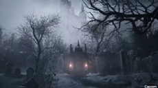 Foto Resident Evil 8 Village PS4