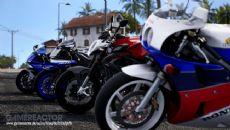 Foto Ride 4 XBOX Pré-Venda (29/01/2021)