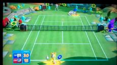 Foto Sega Superstars Tennis XBOX 360 - Seminovo