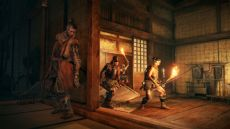 Foto Sekiro: Shadows Die Twice XBOX ONE - Seminovo
