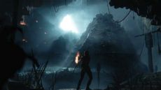 Foto Shadow of the Tomb Raider XBOX ONE - Seminovo