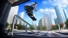 Foto Skate 4 PS4 Pré-Venda (29/03/2021)
