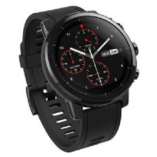 Foto Smartwatch Amazfit Stratos Xiaomi Pace 2 Gps Versao Global