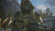 Foto Sniper Ghost Warrior Contracts 2 PS4