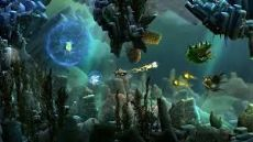 Foto Song Of The Deep  PS4 - Seminovo