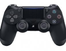 Foto Sony Playstation 4 Slim 1TB Mega Pack 11 + Frete Grátis + 03 Anos de Garantia ZG!