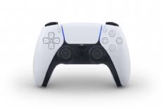 Foto Sony Playstation 5 Standart Edition  + 03 Anos de Garantia ZG! Pré-Venda Novembro 2020 - Lote 01