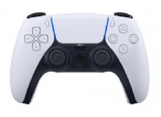 Foto Sony Playstation 5 Standart Edition  + 03 Anos de Garantia ZG!