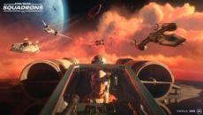 Foto Star Wars: Squadrons XBOX ONE