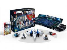 Foto Starlink Battle for Atlas Nintendo Switch - Seminovo