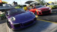 Foto The Crew 2 Pré-Venda (31/06/2018) PS4