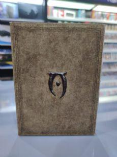 Foto The Elder Scrolls IV: Oblivion Collectors Editon XBOX 360 - Seminovo