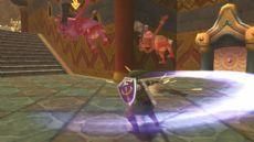 Foto The Legend of Zelda: Skyward Sword HD Nintendo Switch