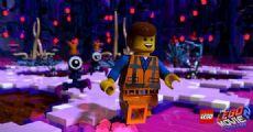 Foto Uma Aventura Lego 2 PS4