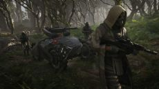 Foto Tom Clancy's Ghost Recon: Breakpoint XBOX ONE - Seminovo