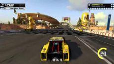 Foto Trackmania Turbo XBOX ONE