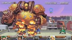 Foto Wild Guns Reloaded Nintendo Switch - Seminovo