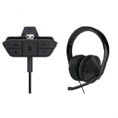 Foto Xbox One Stereo Headset