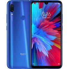 Foto Xiaomi Redmi Note 7 Dual SIM 32 GB Neptune Blue 3 GB RAM - Azul